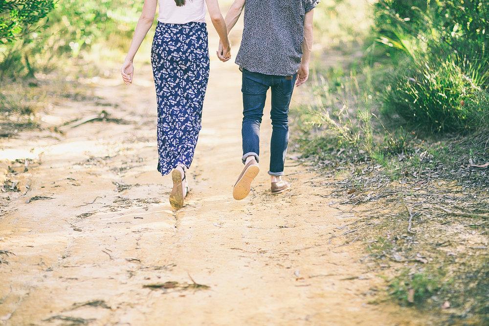 Sam and Anna LR-3.jpg