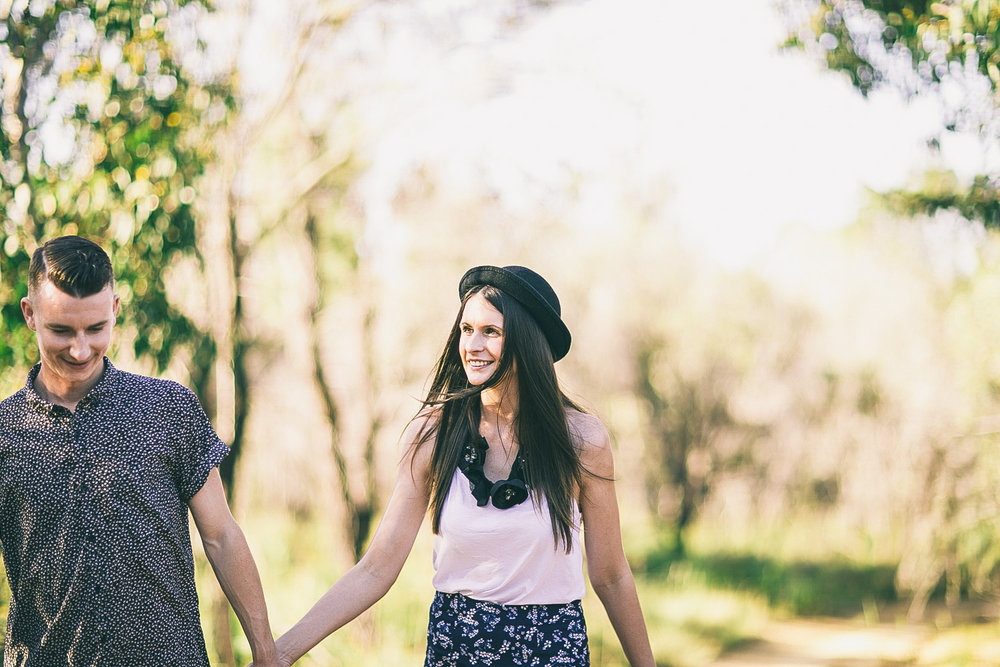 Sam and Anna LR-6.jpg