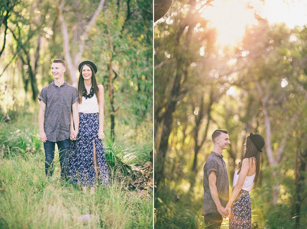 Sam and Anna LR-14.jpg