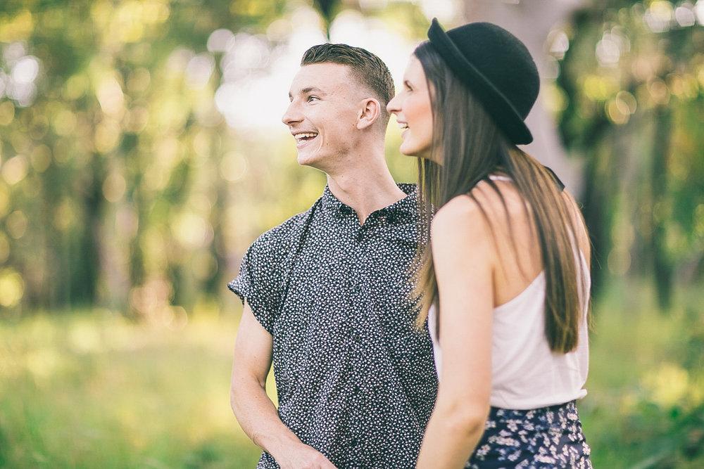 Sam and Anna LR-17.jpg