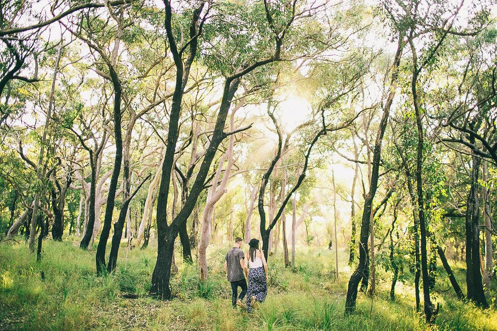 Sam and Anna LR-19.jpg