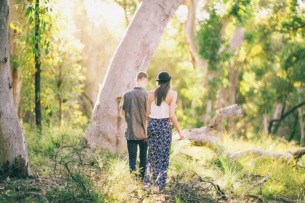 Sam and Anna LR-29.jpg