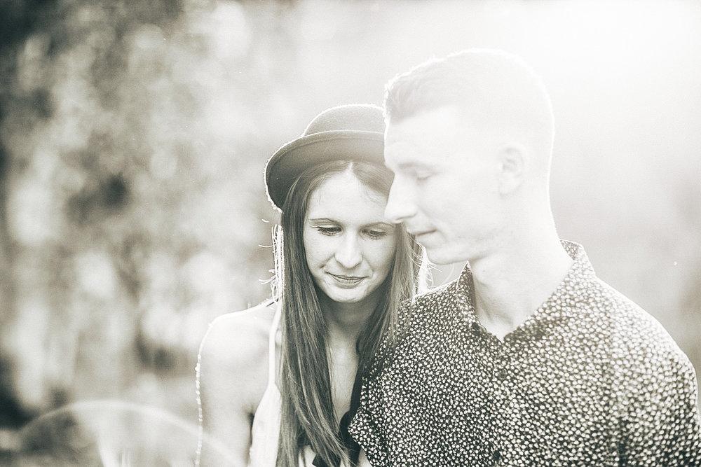 Sam and Anna LR-47.jpg