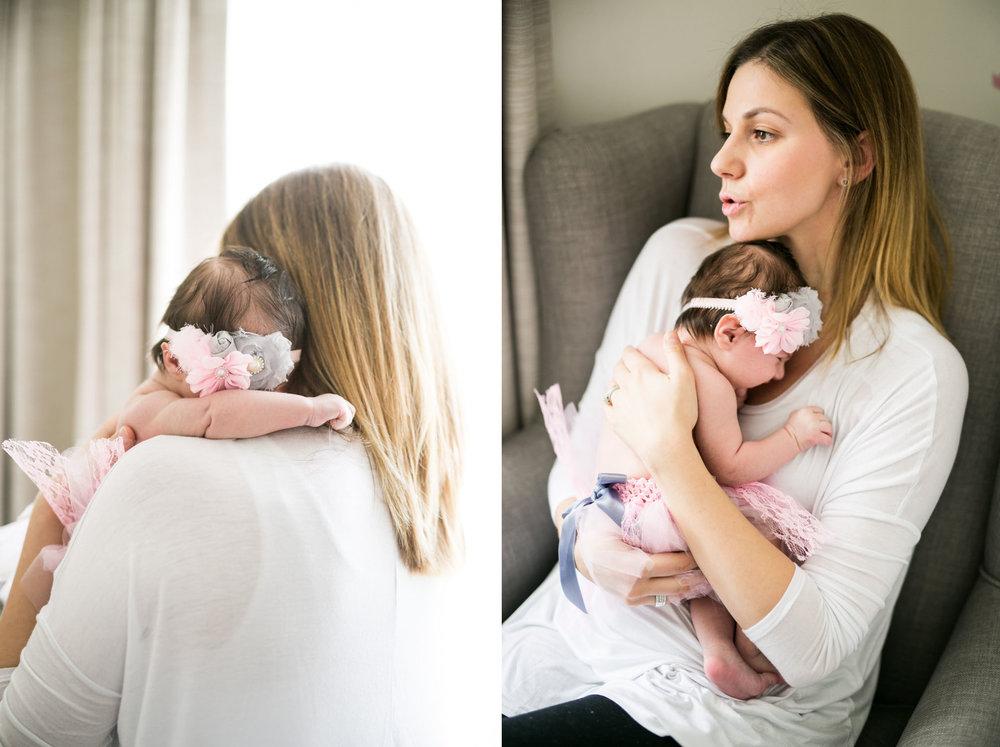 Ava newborn LR-22 copy.jpg