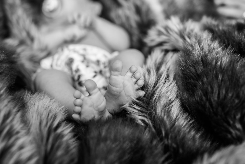 Ava newborn LR-172.jpg