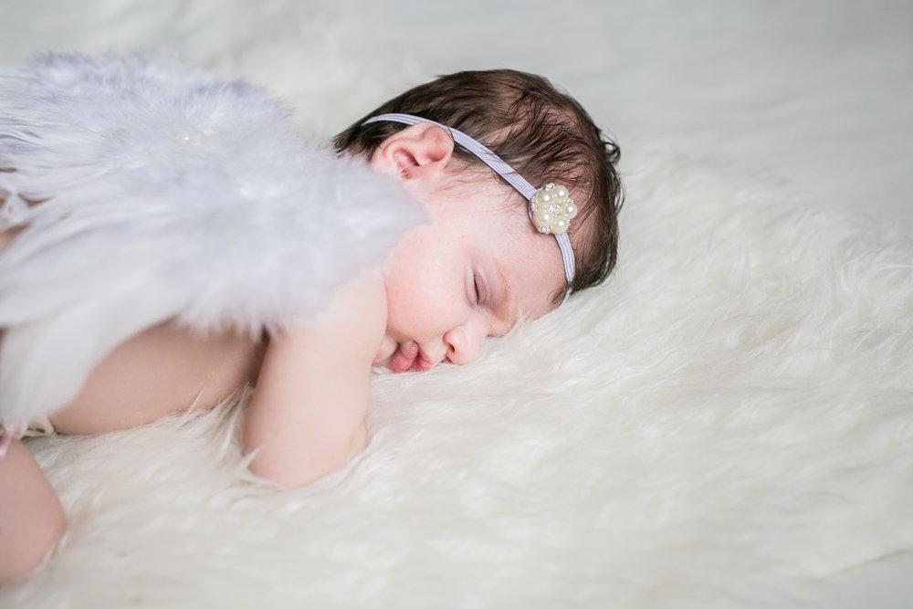Ava newborn LR-230.jpg