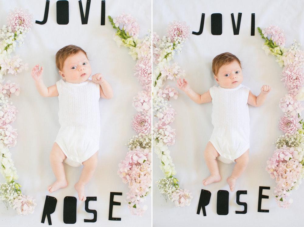 Jovi Rose LR-40 copy.jpg