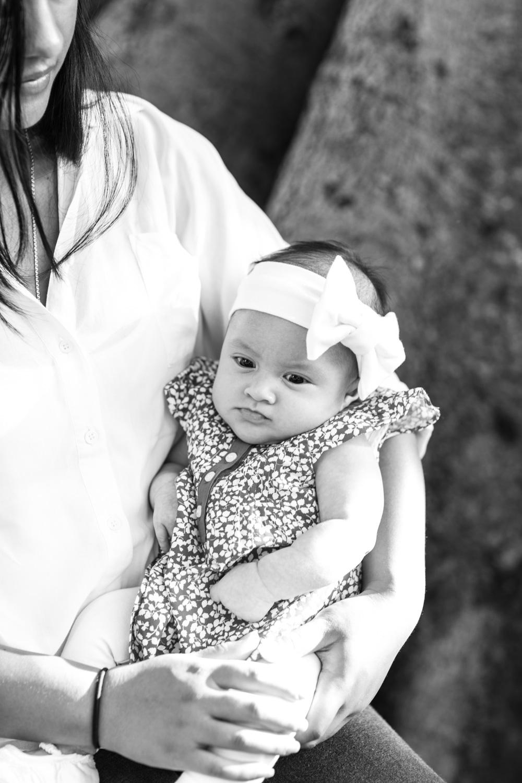 Nylah newborn LR-16.jpg