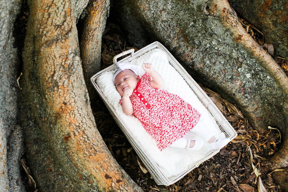 Nylah newborn LR-30.jpg