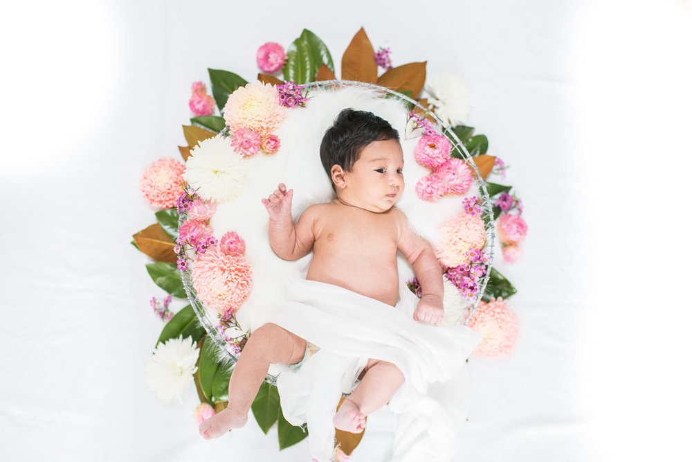 Scarlett newborn photos LR-157.jpg