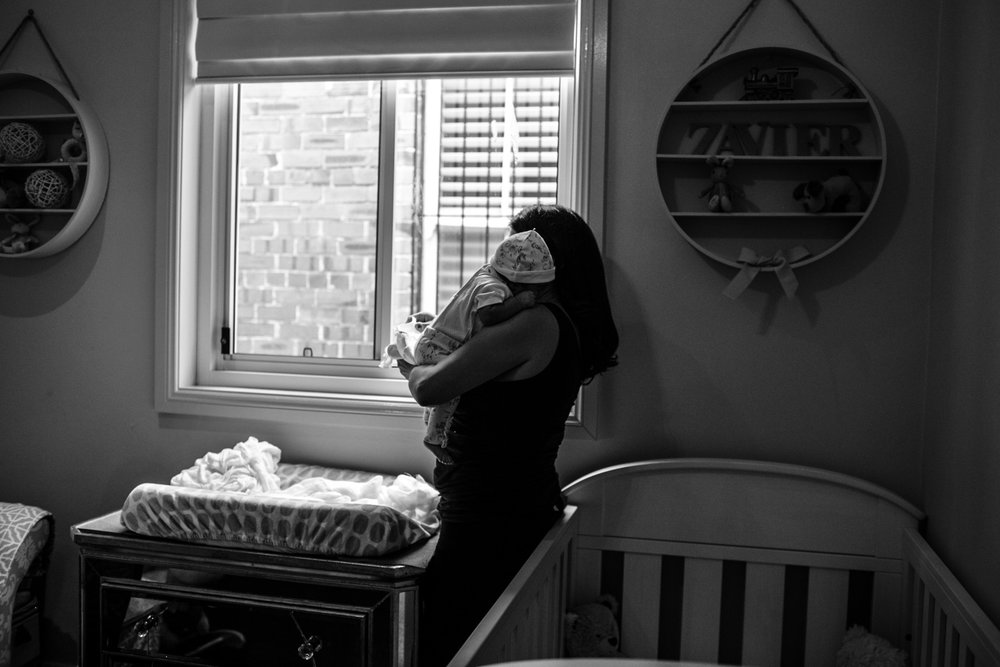 Scarlett newborn photos LR-187.jpg