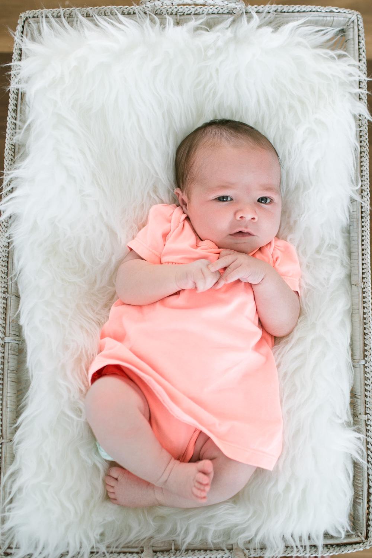 Zara newborn LR-1.jpg