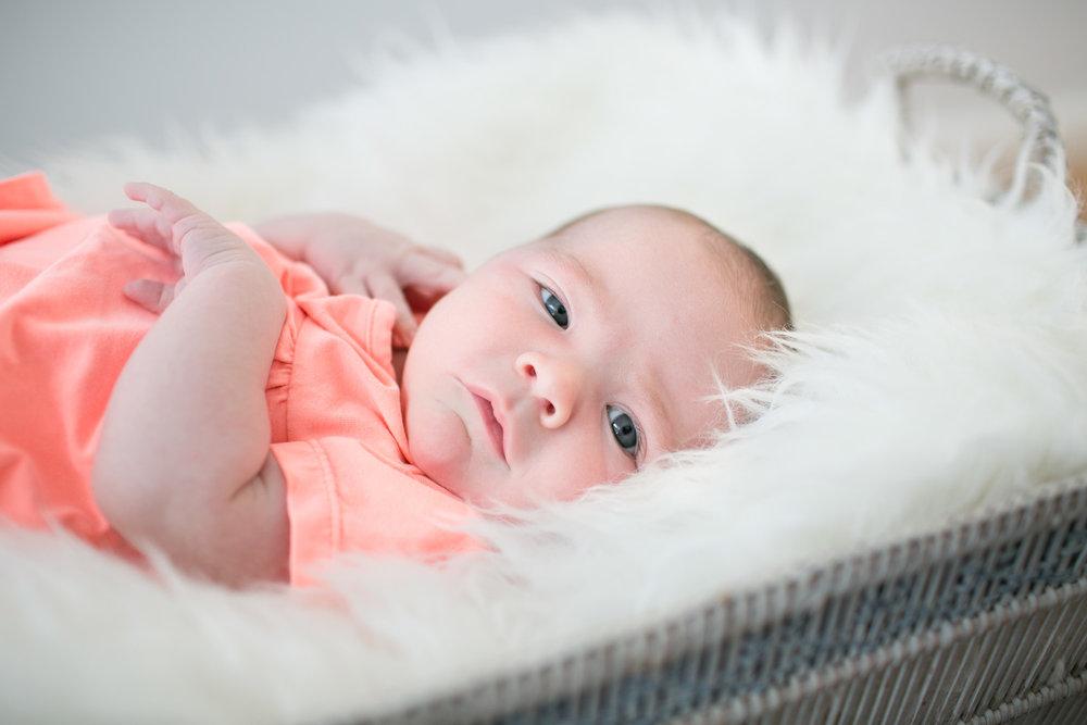Zara newborn LR-5.jpg