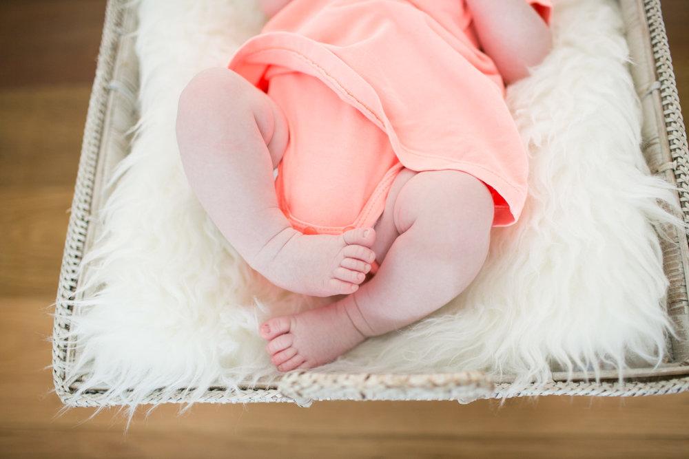 Zara newborn LR-4.jpg