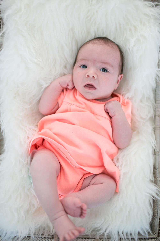Zara newborn LR-32.jpg