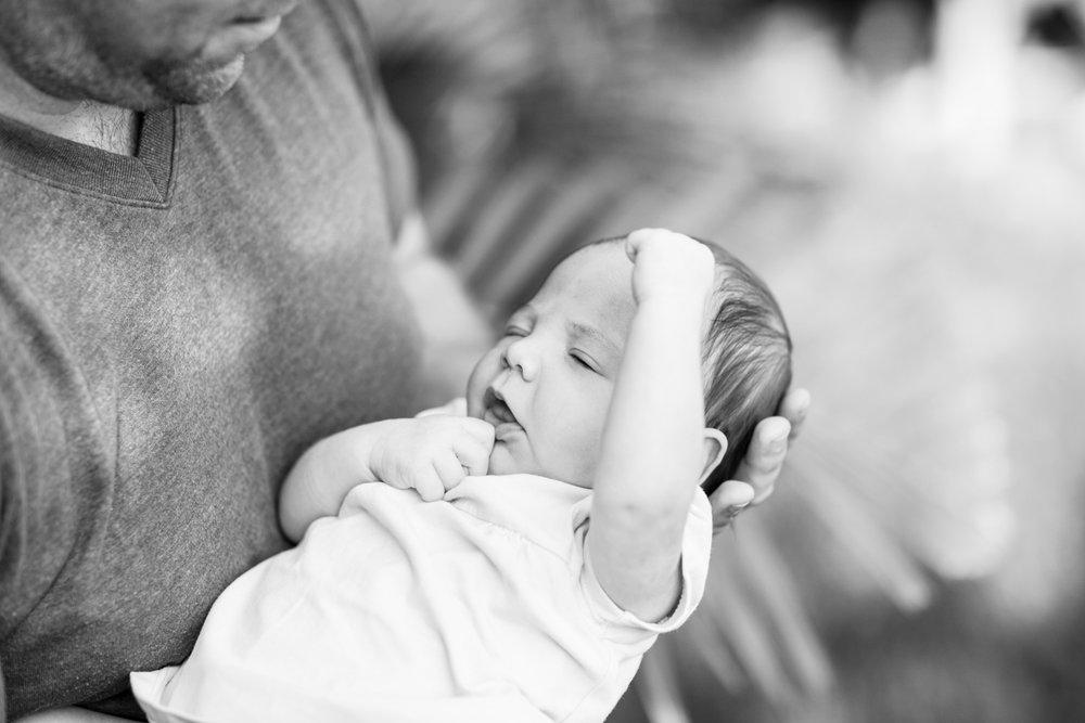 Zara newborn LR-75.jpg