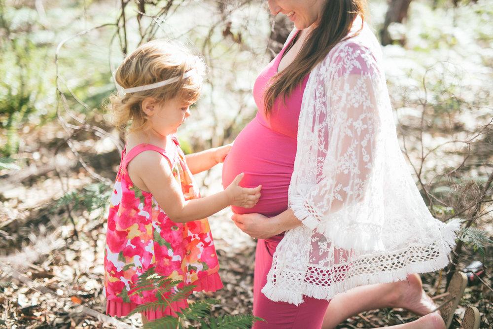 Renee maternity LR-126.jpg