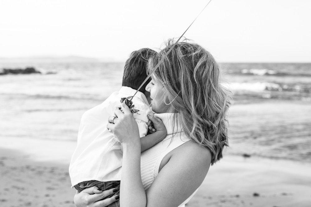 Tina maternity-40.jpg