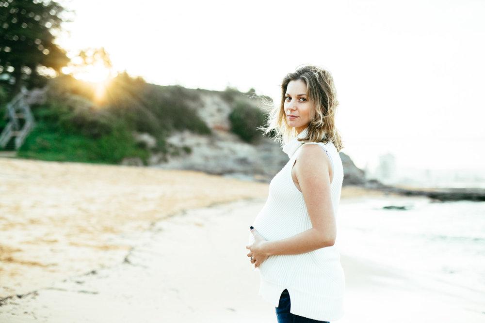 Tina maternity-77.jpg