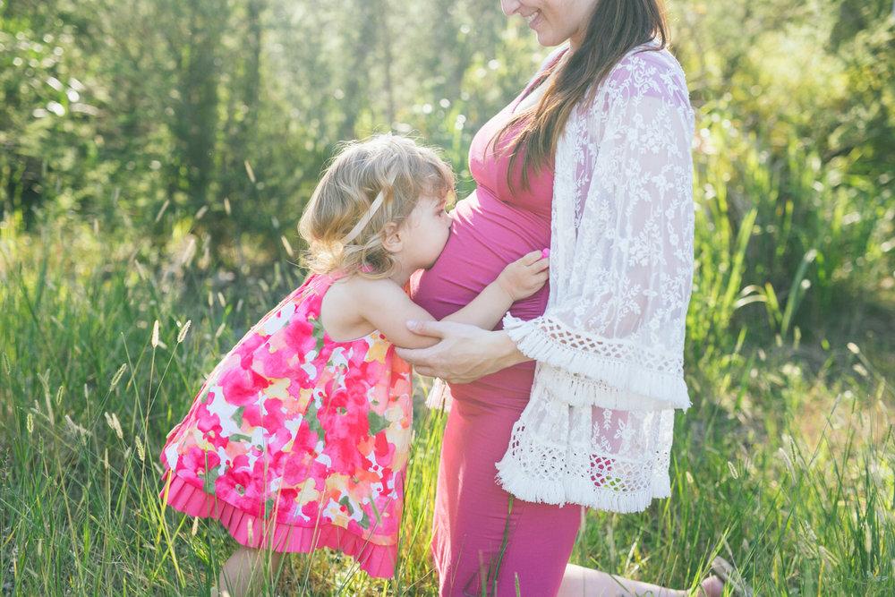 Renee maternity LR-239.jpg