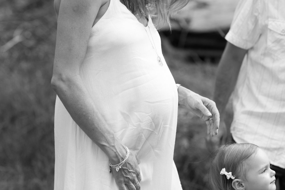 Lisa maternity LR-35.jpg