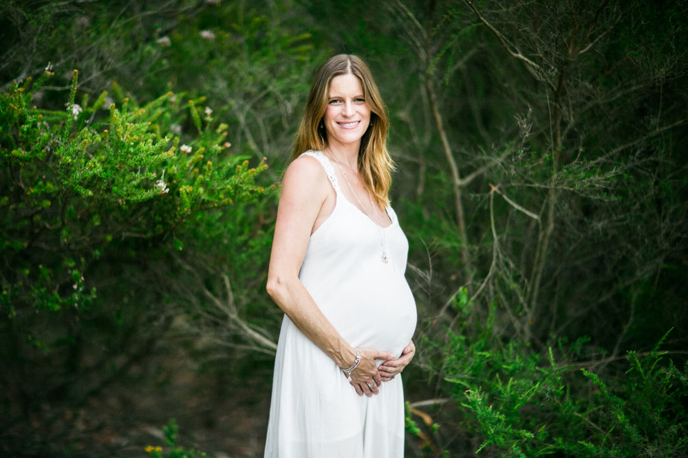 Lisa maternity LR-155.jpg