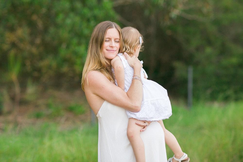 Lisa maternity LR-336.jpg