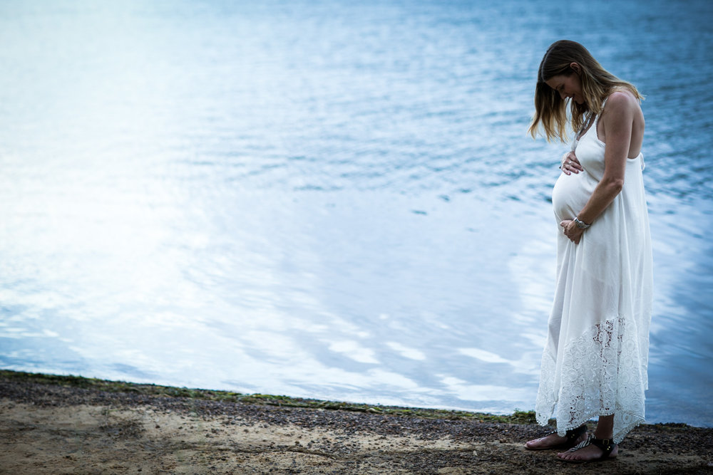 Lisa maternity LR-407.jpg