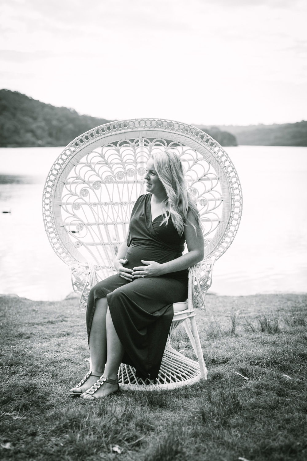 Ashleigh maternity shoot LR-1.jpg