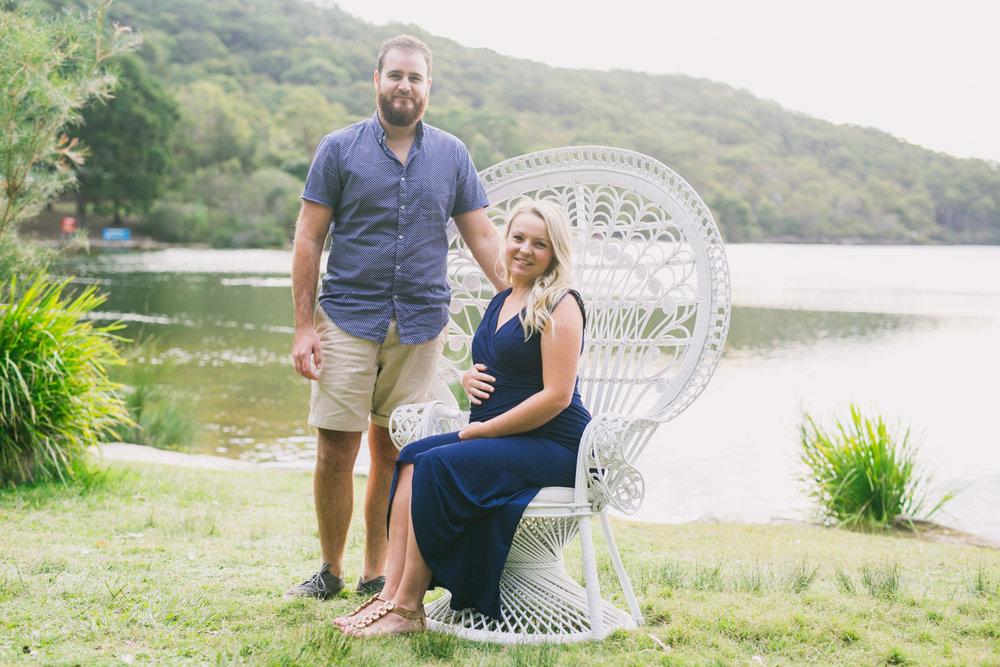 Ashleigh maternity shoot LR-11.jpg