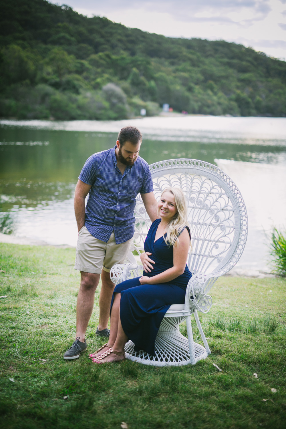 Ashleigh maternity shoot LR-13.jpg