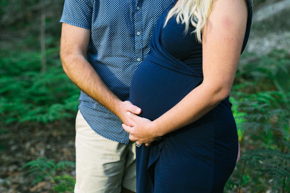 Ashleigh maternity shoot LR-110.jpg