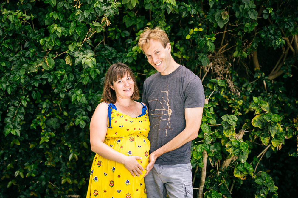 Lizzie maternity shoot LR-15.jpg