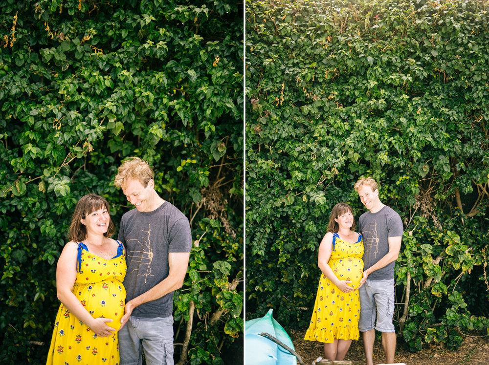 Lizzie maternity shoot LR-22 copy.jpg