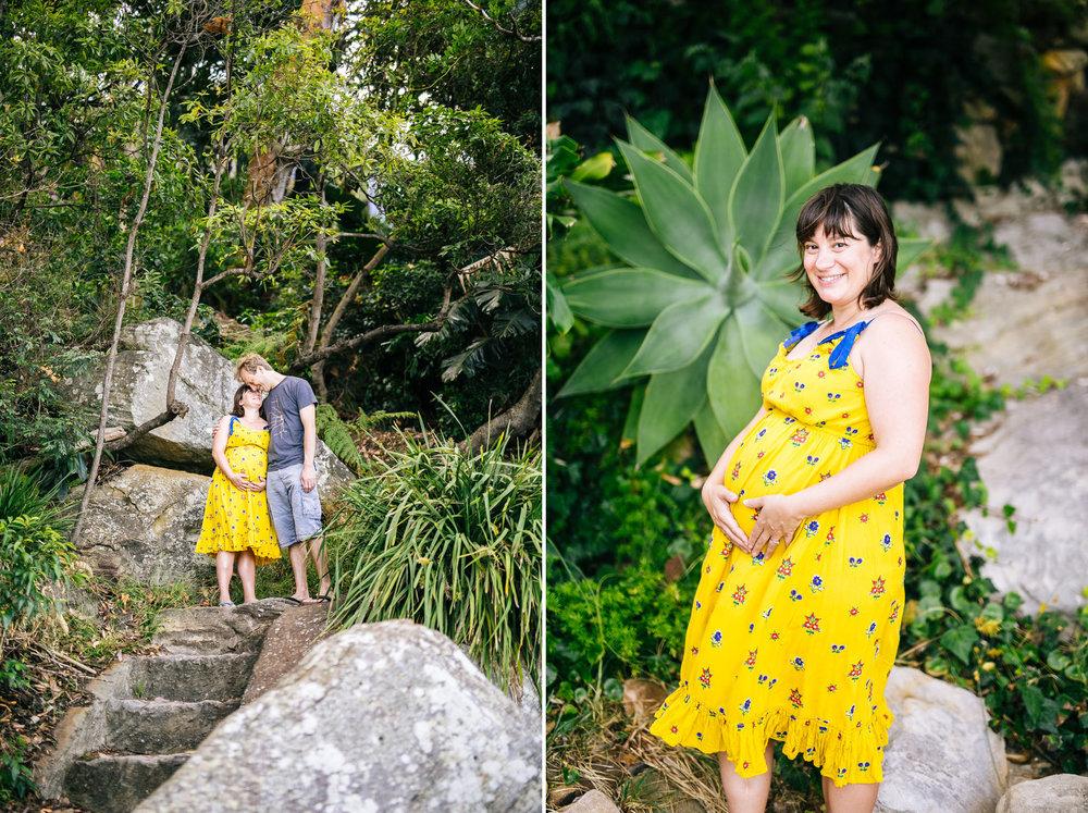 Lizzie maternity shoot LR-133 copy.jpg