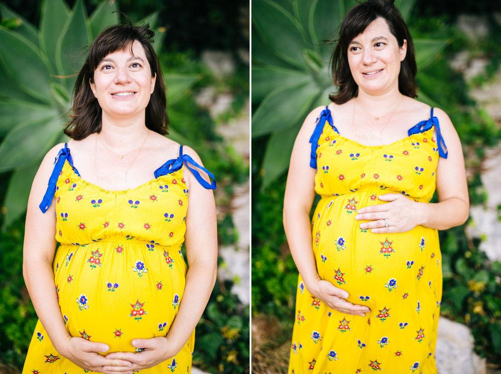 Lizzie maternity shoot LR-143 copy.jpg