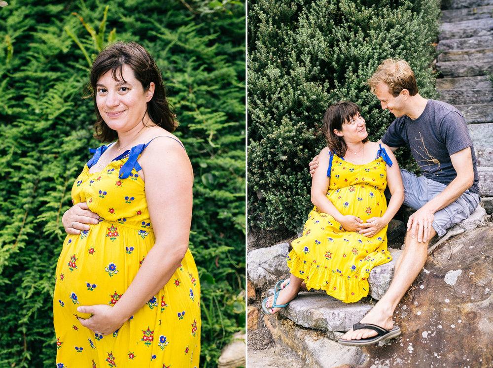 Lizzie maternity shoot LR-190 copy.jpg