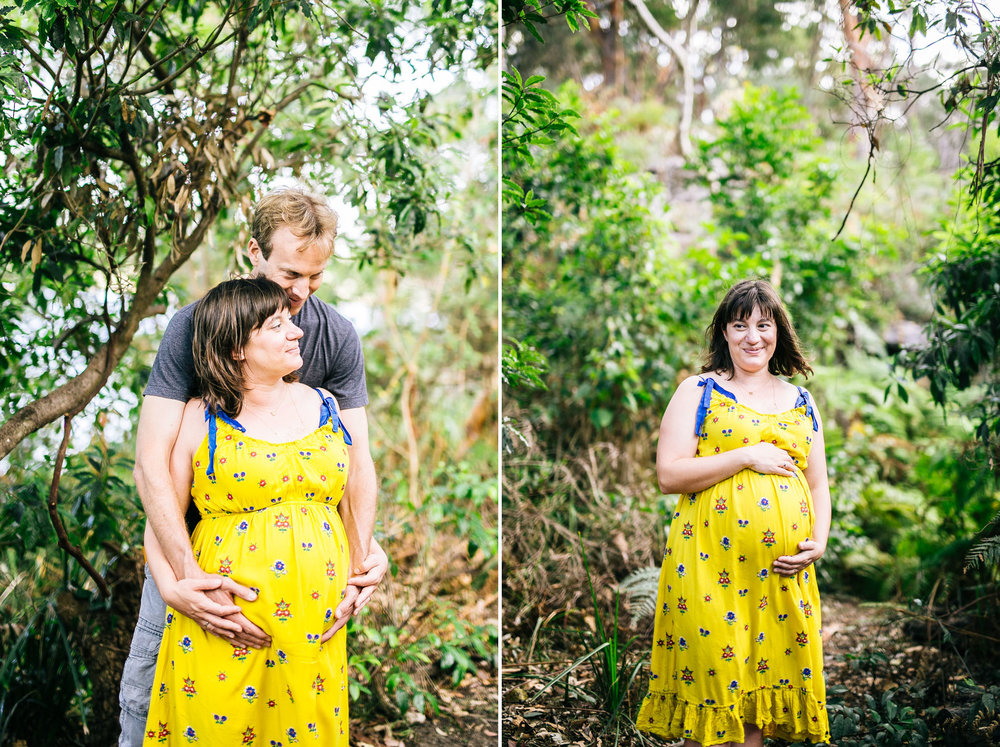 Lizzie maternity shoot LR-285 copy.jpg