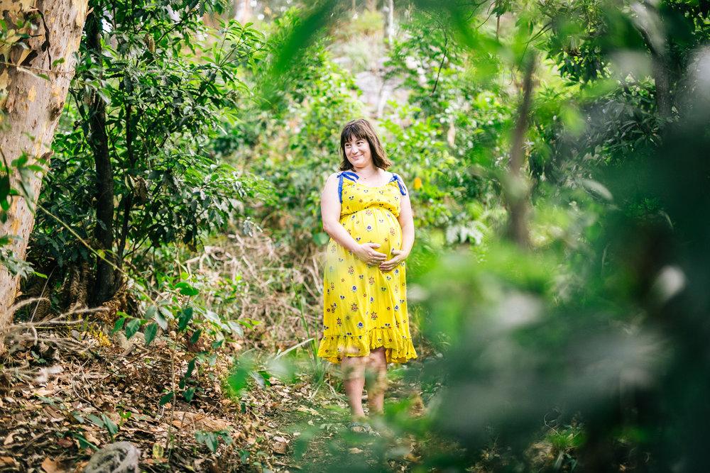 Lizzie maternity shoot LR-291.jpg