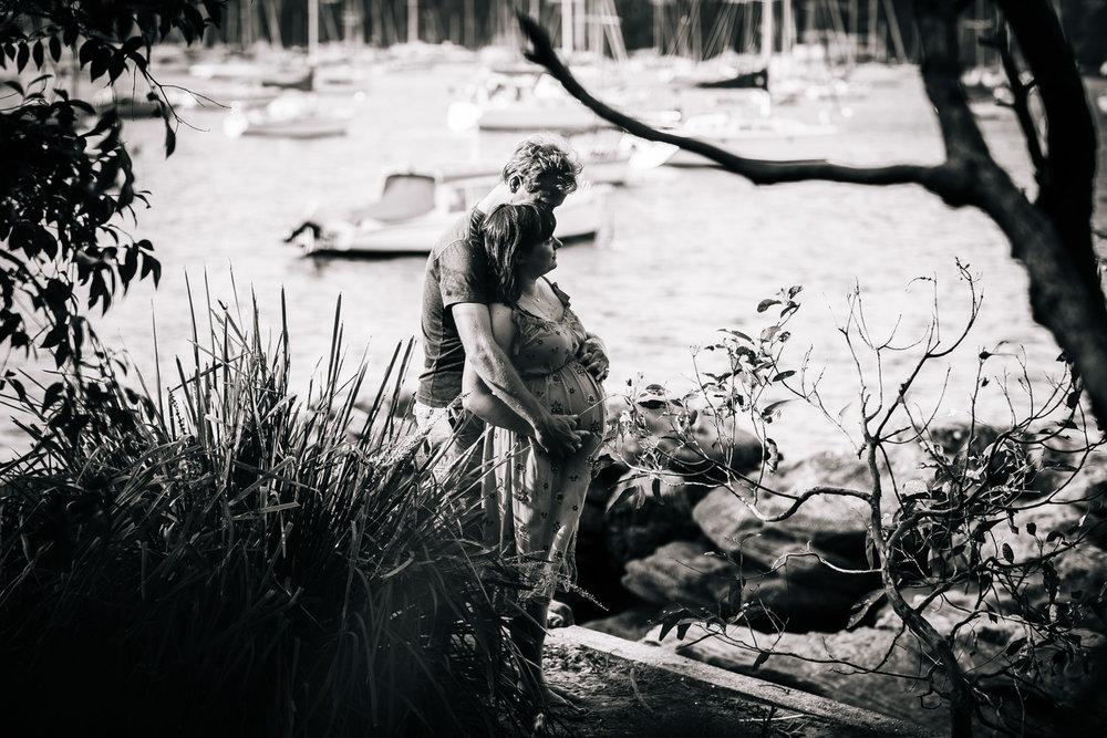Lizzie maternity shoot LR-312.jpg