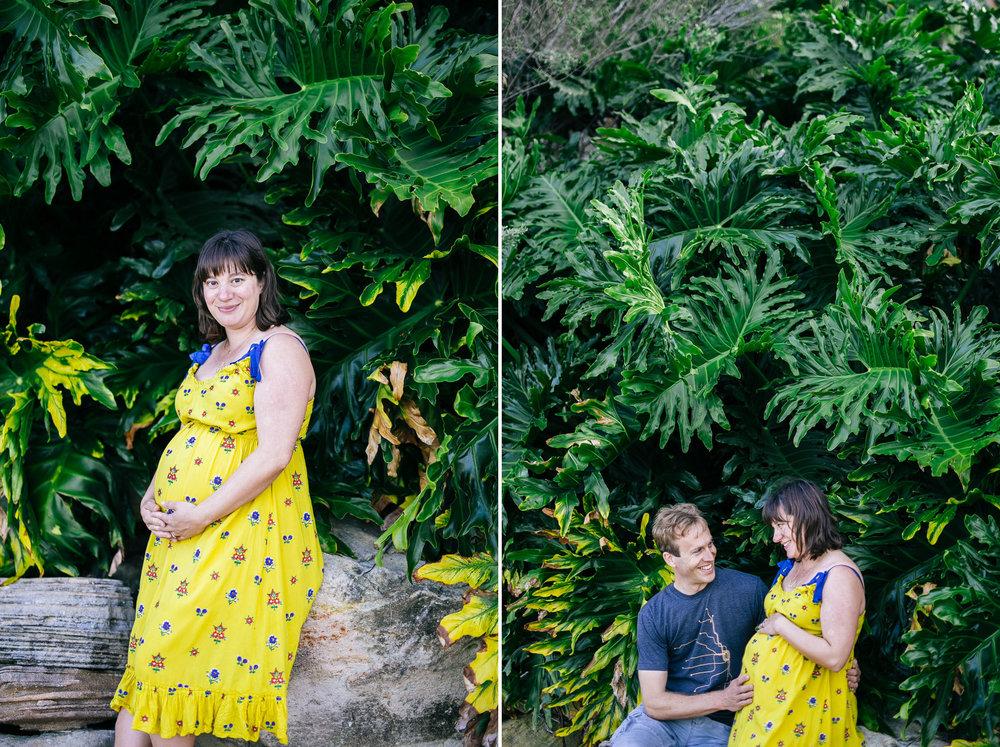 Lizzie maternity shoot LR-344 copy.jpg