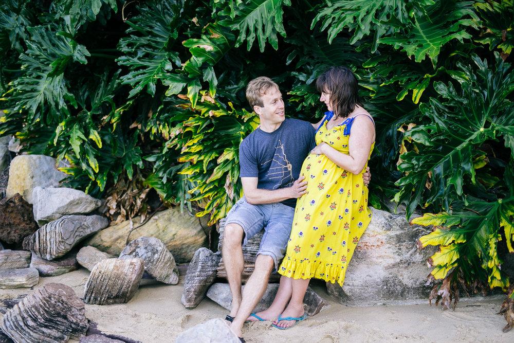 Lizzie maternity shoot LR-349.jpg