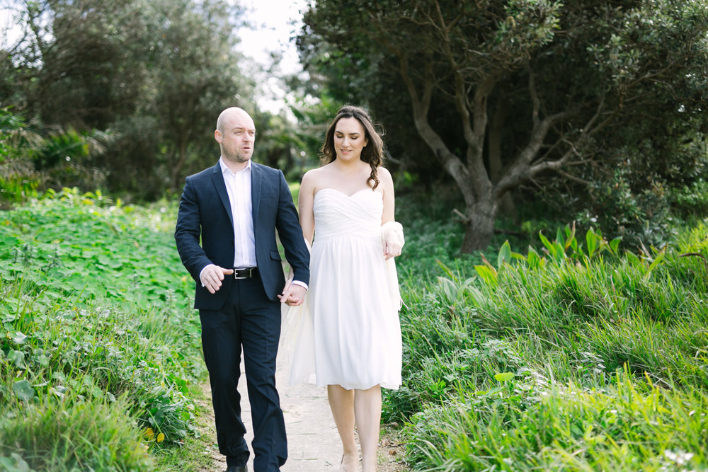 Bec and Benjamin LR-11.jpg