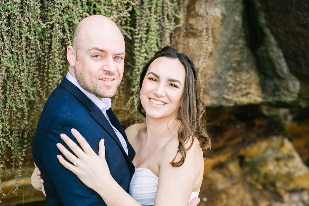 Bec and Benjamin LR-58.jpg