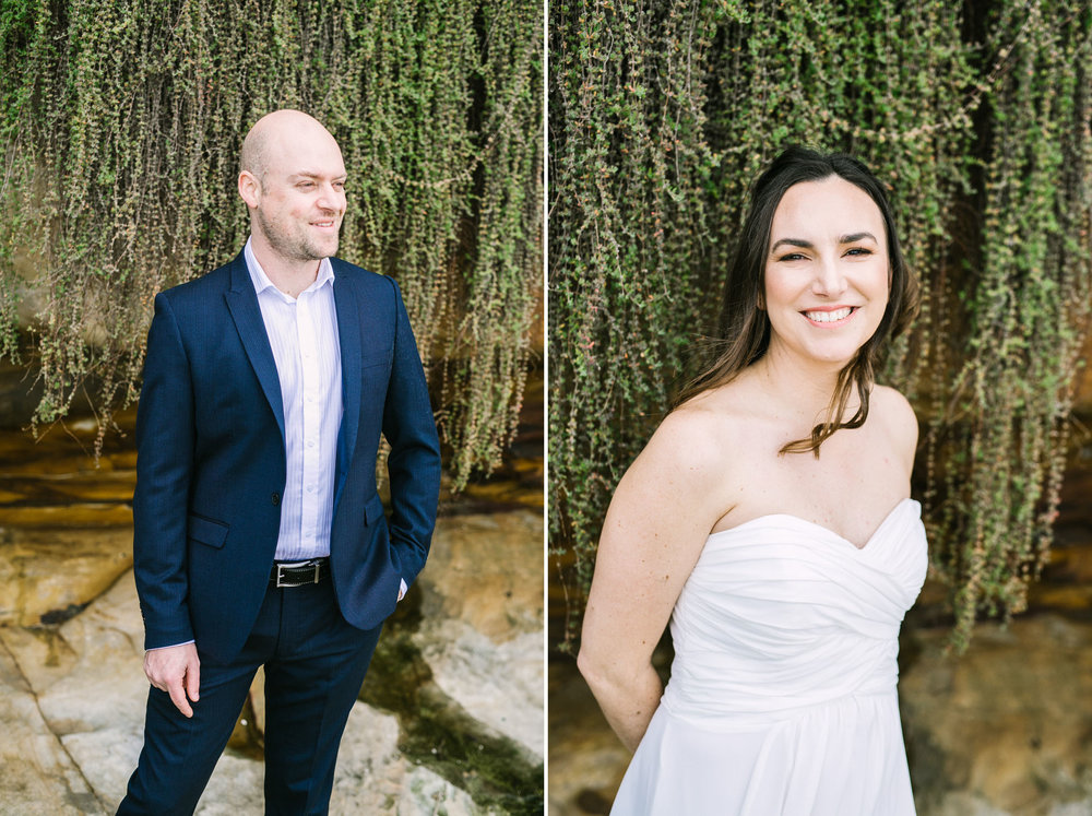 Bec and Benjamin LR-97 copy.jpg