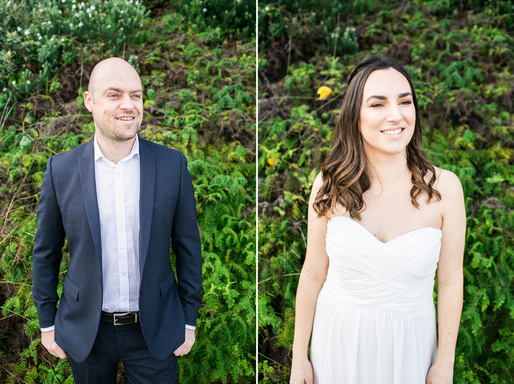 Bec and Benjamin LR-362 copy.jpg