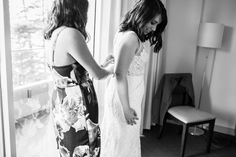 Em and Lu wedding LR-60.jpg