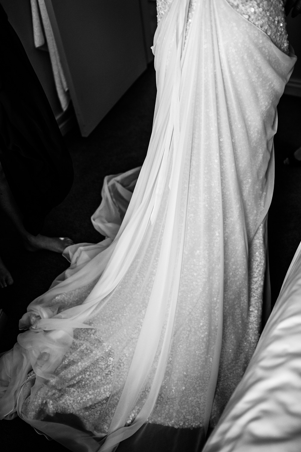 Erin and James wedding LR-325.jpg