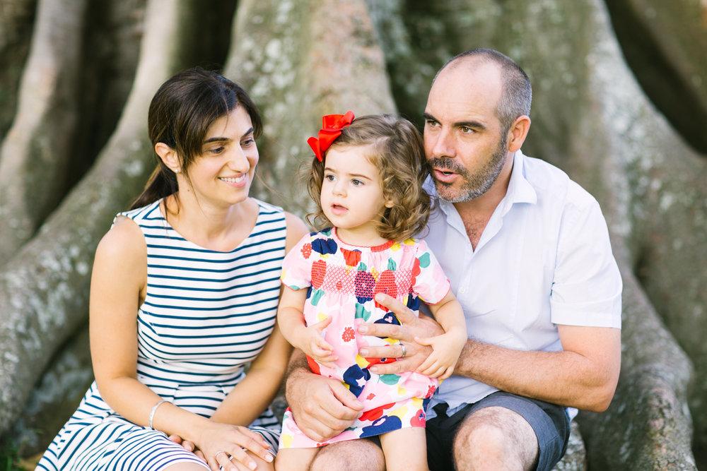 Donna family LR-40.jpg