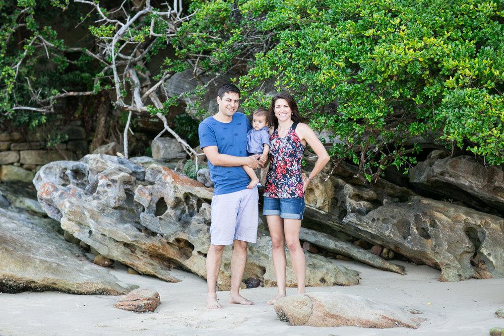 Sylvia family LR-233.jpg